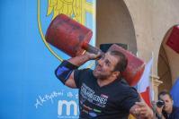 Mistrzostwa Europy Strong Man - 8173_dsc_8902.jpg