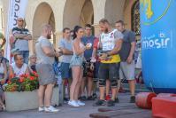 Mistrzostwa Europy Strong Man - 8173_dsc_8905.jpg