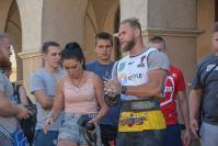 Mistrzostwa Europy Strong Man - 8173_dsc_8906.jpg