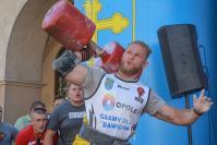 Mistrzostwa Europy Strong Man - 8173_dsc_8909.jpg