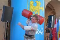 Mistrzostwa Europy Strong Man - 8173_dsc_8910.jpg