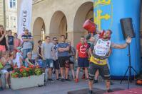Mistrzostwa Europy Strong Man - 8173_dsc_8913.jpg