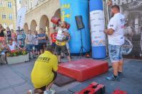 Mistrzostwa Europy Strong Man - 8173_dsc_8917.jpg
