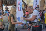 Mistrzostwa Europy Strong Man - 8173_dsc_8919.jpg