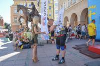Mistrzostwa Europy Strong Man - 8173_dsc_8920.jpg