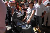 I Marsz Równości - 8174_dsc_0004.jpg