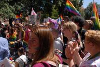 I Marsz Równości - 8174_dsc_0006.jpg