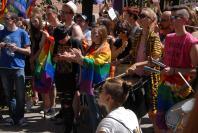 I Marsz Równości - 8174_dsc_0012.jpg