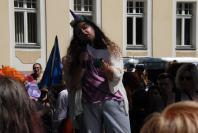 I Marsz Równości - 8174_dsc_0014.jpg