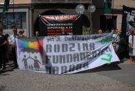 I Marsz Równości - 8174_dsc_0031.jpg