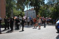 I Marsz Równości - 8174_dsc_0033.jpg