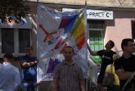 I Marsz Równości - 8174_dsc_0040.jpg