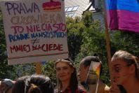 I Marsz Równości - 8174_dsc_0042.jpg