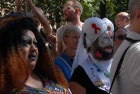 I Marsz Równości - 8174_dsc_0056.jpg