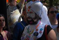 I Marsz Równości - 8174_dsc_0057.jpg