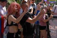 I Marsz Równości - 8174_dsc_0060.jpg