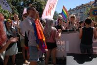 I Marsz Równości - 8174_dsc_0066.jpg
