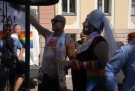 I Marsz Równości - 8174_dsc_0070.jpg