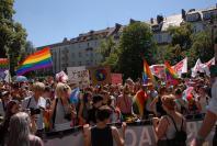 I Marsz Równości - 8174_dsc_0080.jpg