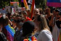 I Marsz Równości - 8174_dsc_0085.jpg