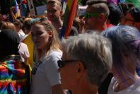 I Marsz Równości - 8174_dsc_0087.jpg