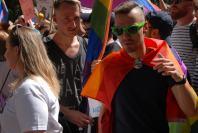 I Marsz Równości - 8174_dsc_0088.jpg