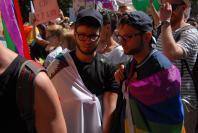 I Marsz Równości - 8174_dsc_0090.jpg