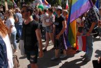 I Marsz Równości - 8174_dsc_0096.jpg