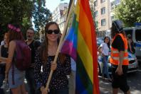 I Marsz Równości - 8174_dsc_0098.jpg