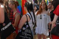 I Marsz Równości - 8174_dsc_0099.jpg