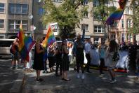 I Marsz Równości - 8174_dsc_0102.jpg