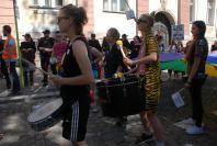 I Marsz Równości - 8174_dsc_0110.jpg
