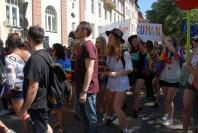 I Marsz Równości - 8174_dsc_0116.jpg