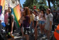 I Marsz Równości - 8174_dsc_0126.jpg