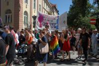 I Marsz Równości - 8174_dsc_0128.jpg