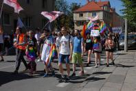 I Marsz Równości - 8174_dsc_0139.jpg