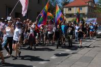 I Marsz Równości - 8174_dsc_0143.jpg