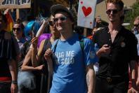 I Marsz Równości - 8174_dsc_0145.jpg