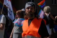 I Marsz Równości - 8174_dsc_0150.jpg