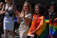 I Marsz Równości - 8174_dsc_0151.jpg