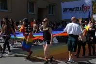 I Marsz Równości - 8174_dsc_0153.jpg