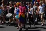 I Marsz Równości - 8174_dsc_0162.jpg