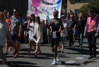 I Marsz Równości - 8174_dsc_0171.jpg