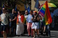 I Marsz Równości - 8174_dsc_0176.jpg