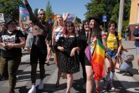I Marsz Równości - 8174_dsc_0180.jpg