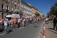 I Marsz Równości - 8174_dsc_0186.jpg