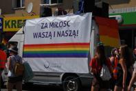 I Marsz Równości - 8174_dsc_0189.jpg
