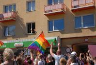 I Marsz Równości - 8174_dsc_0192.jpg