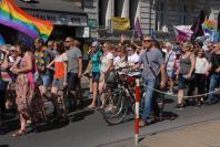 I Marsz Równości - 8174_dsc_0196.jpg