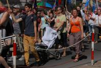 I Marsz Równości - 8174_dsc_0199.jpg